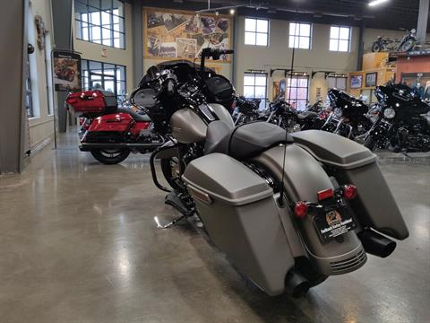 2019 Harley-Davidson Road Glide® Special in Faribault, Minnesota - Photo 15