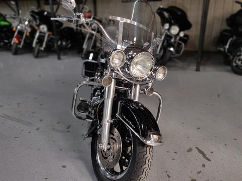 2003 Harley-Davidson FLHR/FLHRI Road King® in Faribault, Minnesota - Photo 4