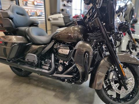 2020 Harley-Davidson Ultra Limited in Faribault, Minnesota - Photo 1