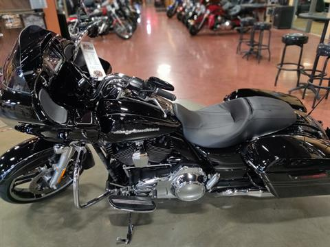 2015 Harley-Davidson Road Glide® Special in Faribault, Minnesota - Photo 6