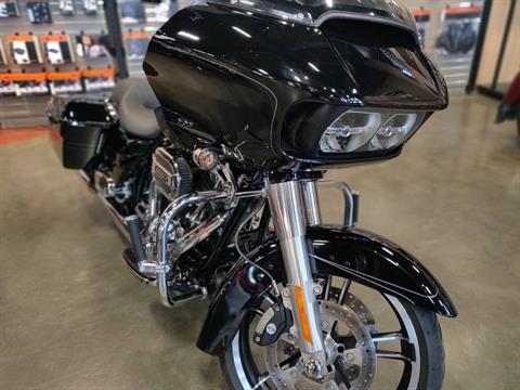 2015 Harley-Davidson Road Glide® Special in Faribault, Minnesota - Photo 3