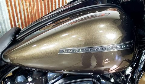 2020 Harley-Davidson Road Glide® Special in Chippewa Falls, Wisconsin - Photo 6