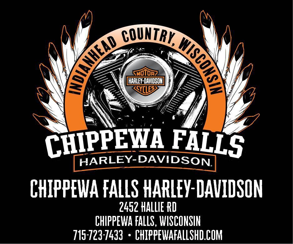 2014 Harley-Davidson Heritage Softail® Classic in Chippewa Falls, Wisconsin - Photo 21