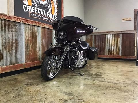2014 Harley-Davidson Street Glide® Special in Chippewa Falls, Wisconsin - Photo 24