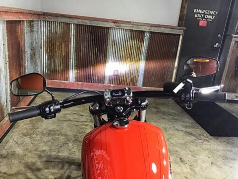 2020 Harley-Davidson Breakout® 114 in Chippewa Falls, Wisconsin - Photo 5