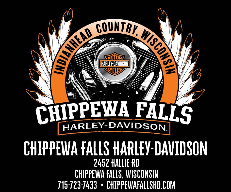 2020 Harley-Davidson Tri Glide® Ultra in Chippewa Falls, Wisconsin - Photo 7