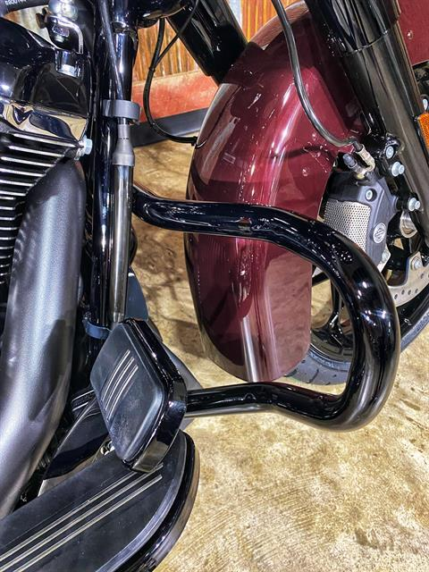 2021 Harley-Davidson Road Glide® Special in Chippewa Falls, Wisconsin - Photo 8
