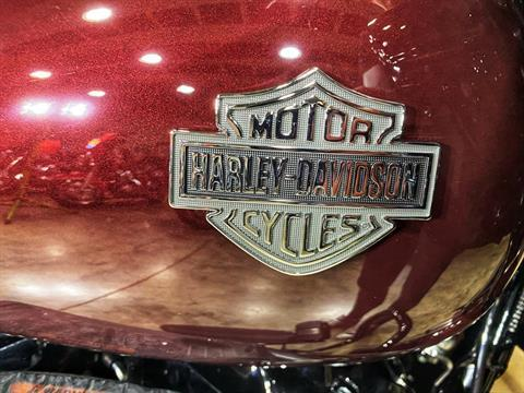 2021 Harley-Davidson Road Glide® Special in Chippewa Falls, Wisconsin - Photo 9