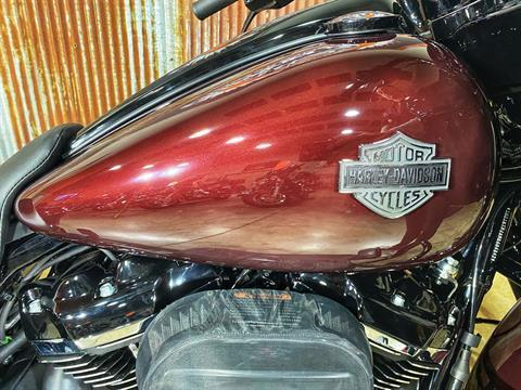 2021 Harley-Davidson Road Glide® Special in Chippewa Falls, Wisconsin - Photo 10