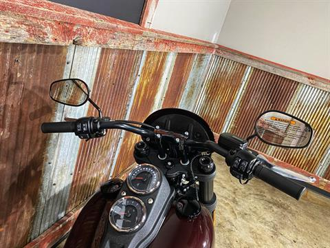 2021 Harley-Davidson Low Rider®S in Chippewa Falls, Wisconsin - Photo 12