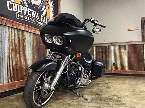 2016 Harley-Davidson Road Glide® in Chippewa Falls, Wisconsin - Photo 13