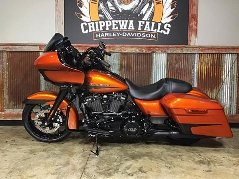 2020 Harley-Davidson Road Glide® Special in Chippewa Falls, Wisconsin - Photo 11