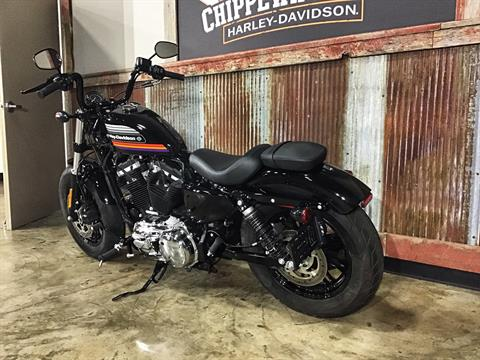2018 Harley-Davidson Forty-Eight® Special in Chippewa Falls, Wisconsin - Photo 11