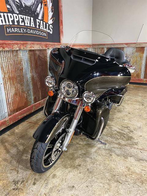 2020 Harley-Davidson Ultra Limited in Chippewa Falls, Wisconsin - Photo 17