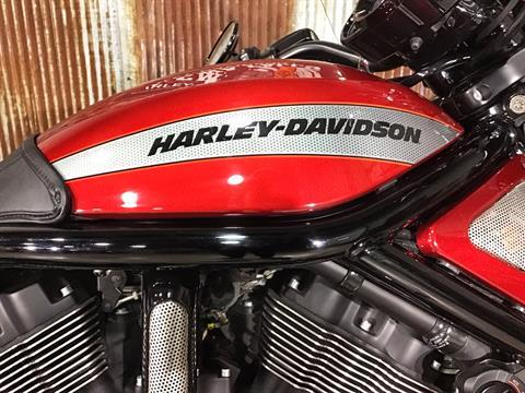 2013 Harley-Davidson Night Rod® Special in Chippewa Falls, Wisconsin - Photo 14