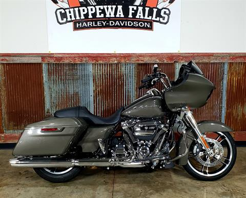 2019 Harley-Davidson Road Glide® in Chippewa Falls, Wisconsin - Photo 1