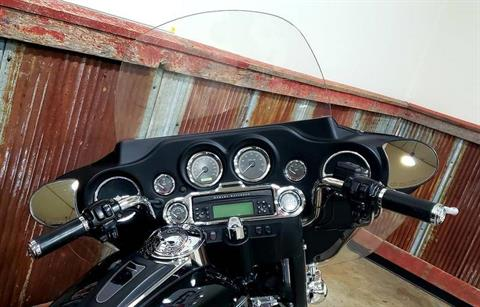 2007 Harley-Davidson Ultra Classic® Electra Glide® in Chippewa Falls, Wisconsin - Photo 5