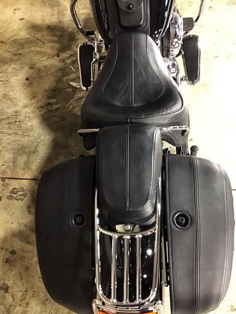 2011 Harley-Davidson Softail® Deluxe in Chippewa Falls, Wisconsin - Photo 10