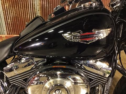 2011 Harley-Davidson Softail® Deluxe in Chippewa Falls, Wisconsin - Photo 18