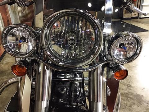 2011 Harley-Davidson Softail® Deluxe in Chippewa Falls, Wisconsin - Photo 21