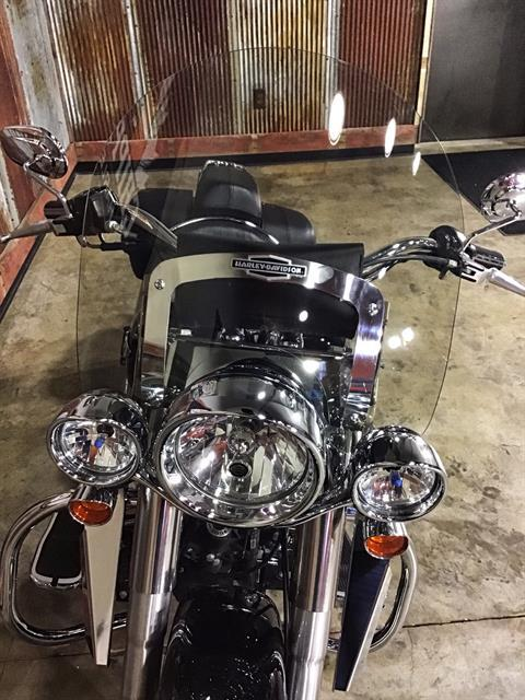 2011 Harley-Davidson Softail® Deluxe in Chippewa Falls, Wisconsin - Photo 22