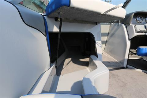 2021 Sanger Boats V215 S in Madera, California - Photo 10
