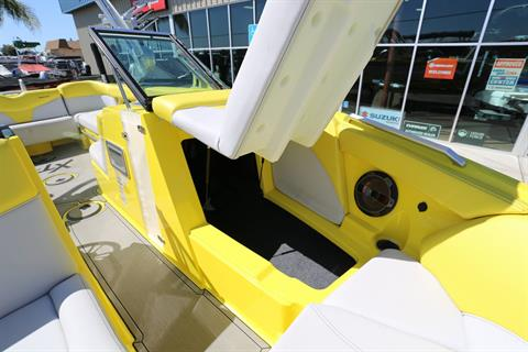 2020 Mastercraft XT22 in Madera, California - Photo 13