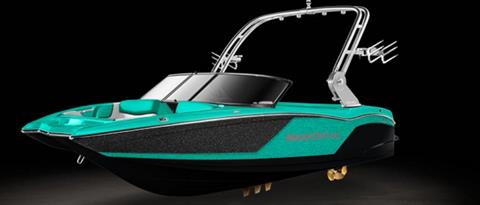 2018 Mastercraft NXT 22 in Madera, California