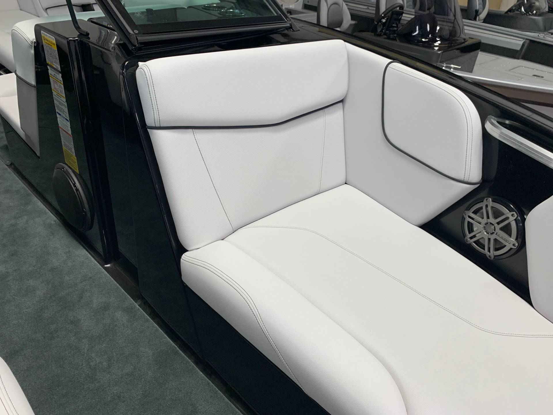 2019 Mastercraft NXT22 in Madera, California - Photo 18