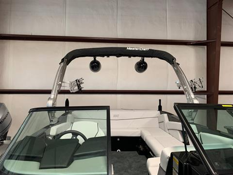 2019 Mastercraft NXT22 in Madera, California - Photo 19