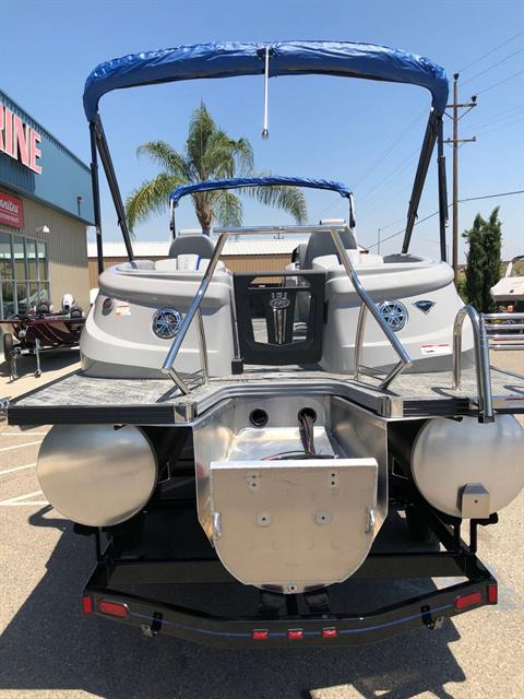 2019 Manitou 25 XPLODE RFX in Madera, California - Photo 3
