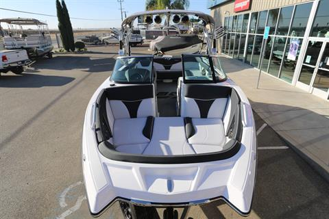 2021 Mastercraft XT22 in Madera, California - Photo 24