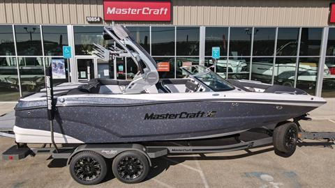 2021 Mastercraft XT22 in Madera, California - Photo 30