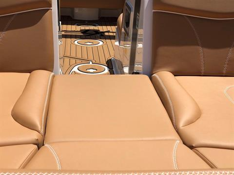2019 Mastercraft XT22 in Madera, California - Photo 4