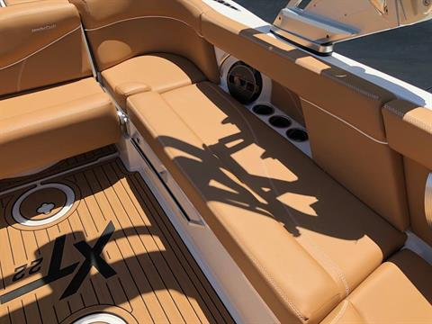 2019 Mastercraft XT22 in Madera, California - Photo 12
