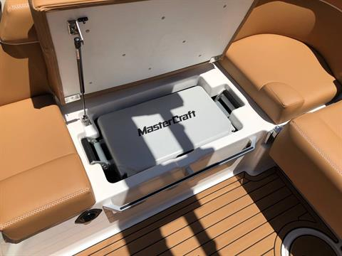 2019 Mastercraft XT22 in Madera, California - Photo 14