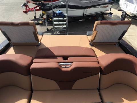 2018 Mastercraft XT25 in Madera, California - Photo 5