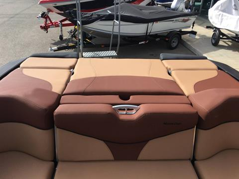 2018 Mastercraft XT25 in Madera, California - Photo 14