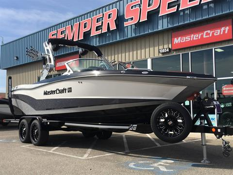 2018 Mastercraft XT25 in Madera, California - Photo 16