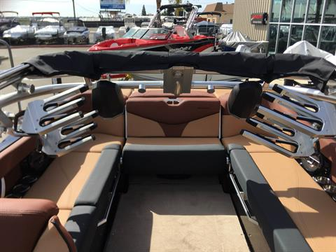 2018 Mastercraft XT25 in Madera, California - Photo 19
