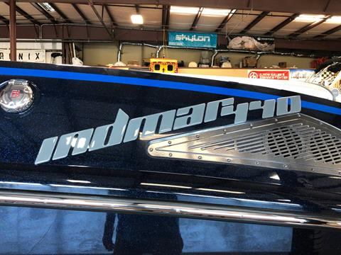 2021 Sanger Boats 231 SL in Madera, California - Photo 17