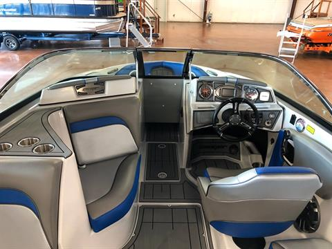 2021 Sanger Boats 231 SL in Madera, California - Photo 13