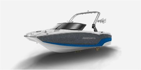 2020 Mastercraft NXT20 in Madera, California - Photo 1