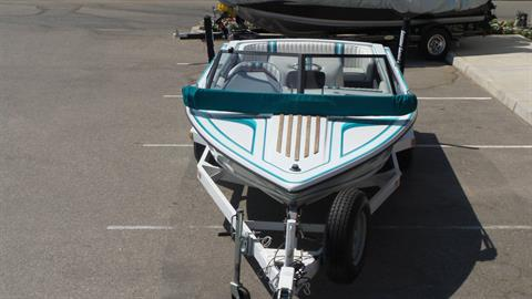 1991 Sanger Boats DXII in Madera, California - Photo 4