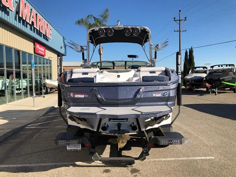 2020 Mastercraft X24 in Madera, California - Photo 2