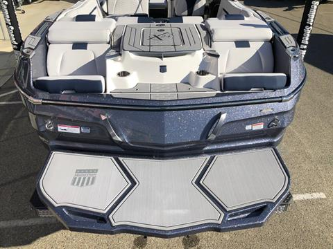 2020 Mastercraft X24 in Madera, California - Photo 5