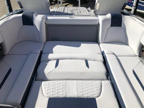 2020 Mastercraft X24 in Madera, California - Photo 12
