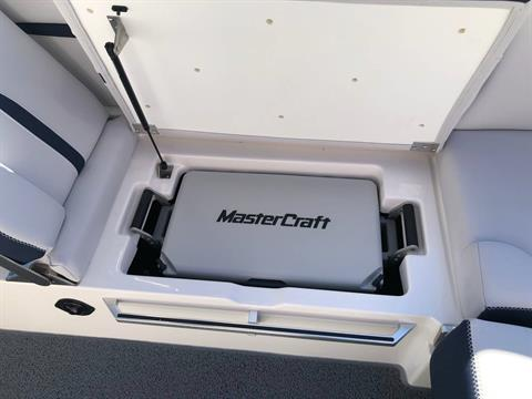2020 Mastercraft X24 in Madera, California - Photo 13