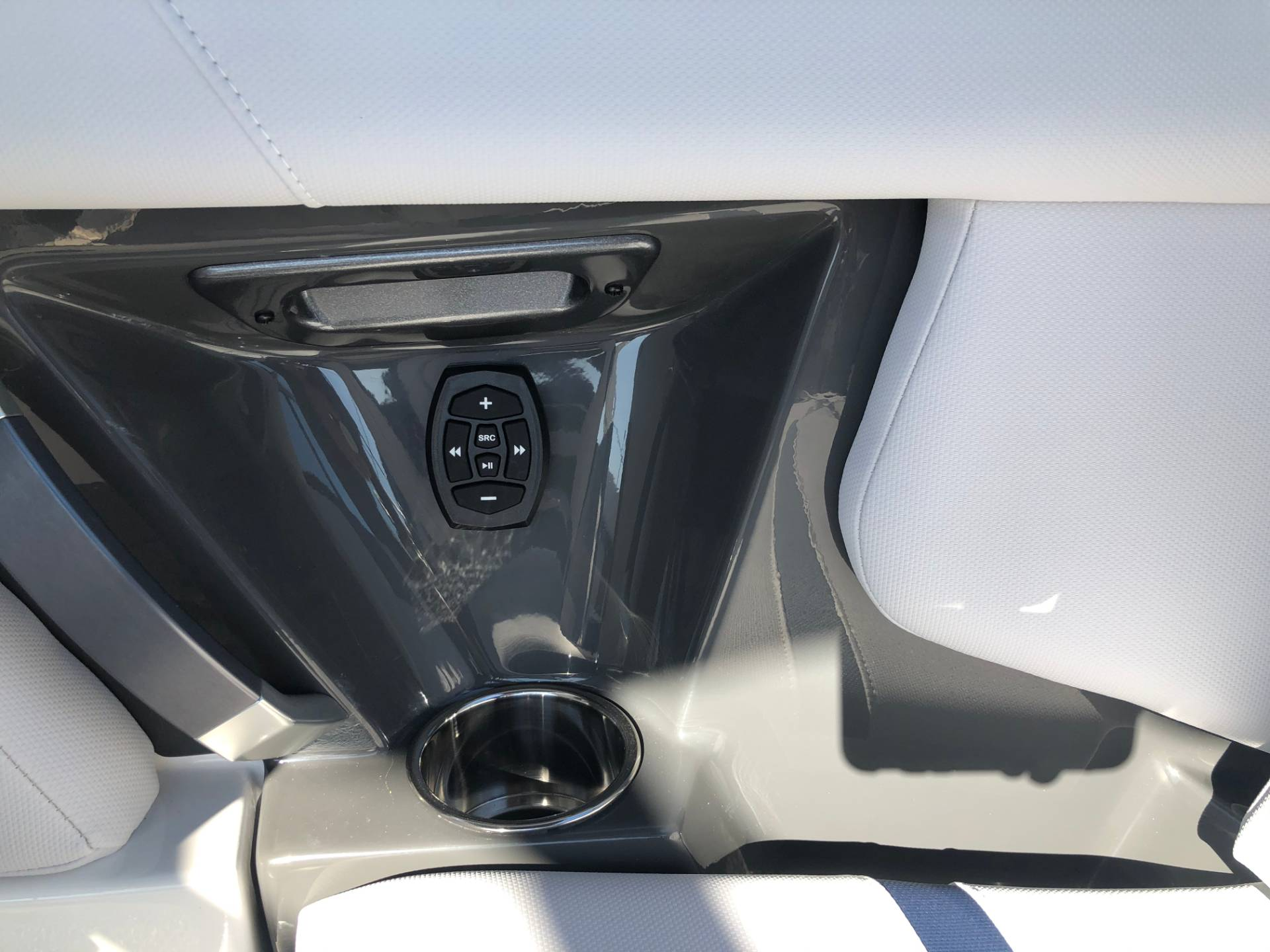 2020 Mastercraft X24 in Madera, California - Photo 22