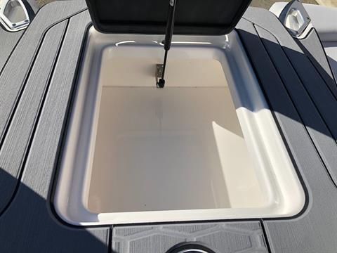 2020 Mastercraft X24 in Madera, California - Photo 24